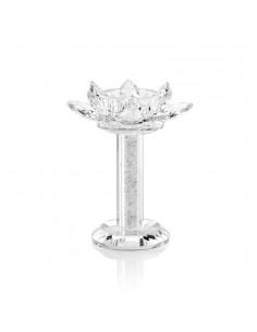 Cristal Candleholder