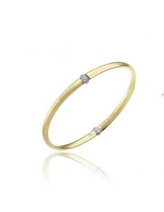 Chimento Bracelet Bamboo Flirt