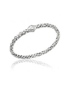 Chimento Bracelet Strech...