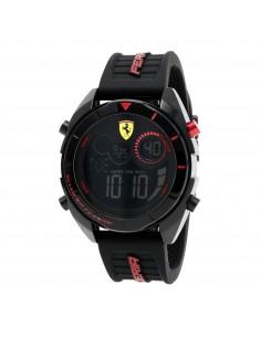 Orologio Ferrari Forza