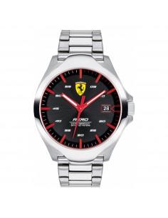 Orologio Ferrari Aero