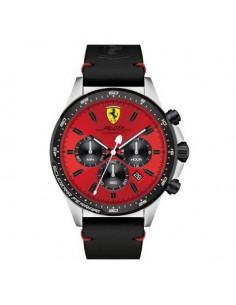 Orologio Ferrari Pilota