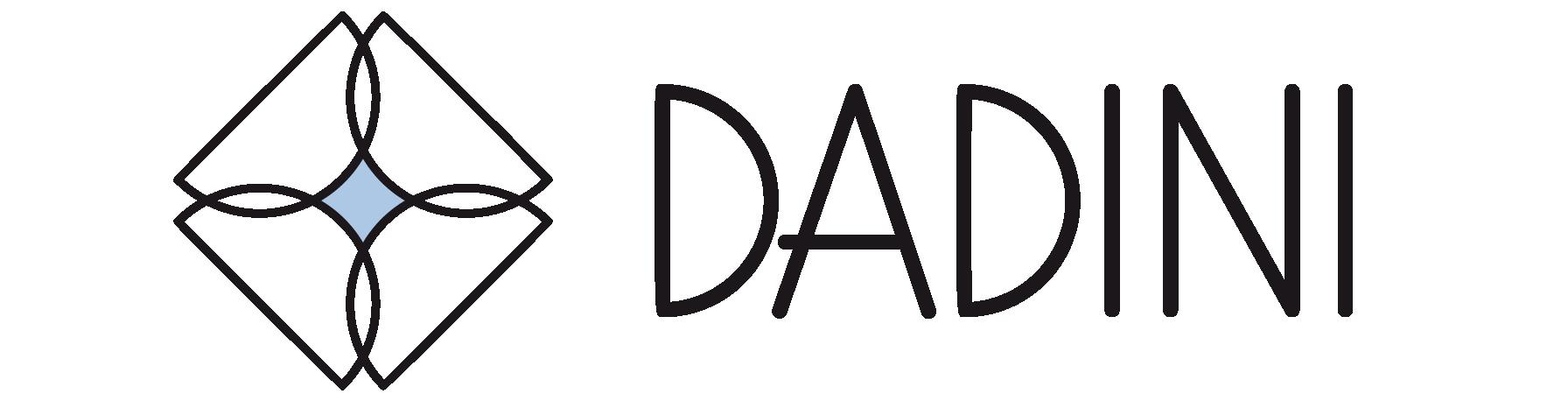 Dadini