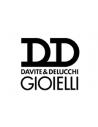 Manufacturer - Davite & Delucchi