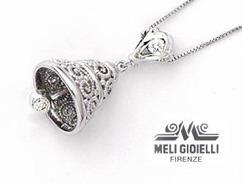 Meli jewels 2019